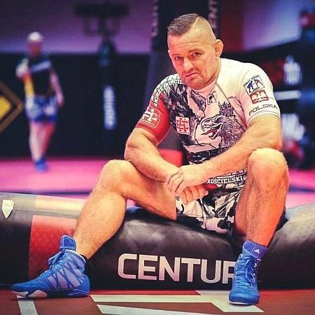 Pepe-MMA-Andrzej-Kościelski-Ankos